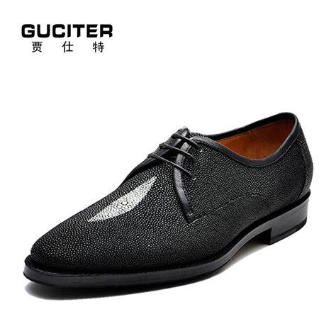 compare prices on mens stingray shoes shopping buy
