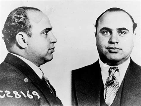 lucky growing up italian american in appalachia a memoir books al capone the story his rise and fall the mob museum