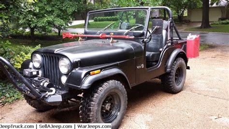 1974 Jeep Cj5 Parts 20140619 154002 Aycct2