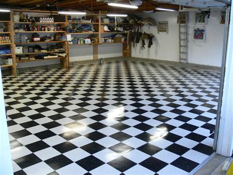 flooring rugs awesome flooring  chic vct tile