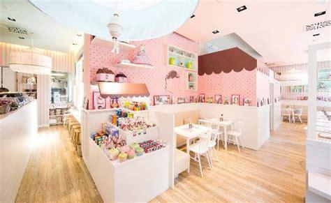 home design store shreveport la best review vanilla bakery milano ristorante recensioni numero di