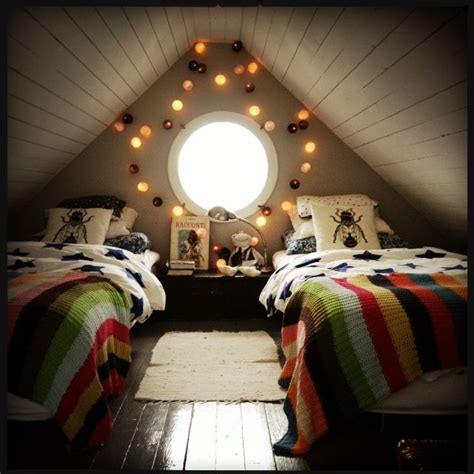 17 best images about attic bedroom ideas on pinterest in the attic bedroom designs and attic