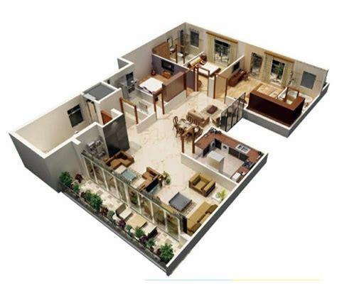 free 3d room planner room planner free 3d room planner interior design