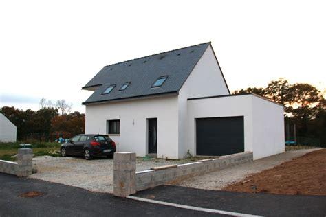 Garage Toit Terrasse 3531 garage toit terrasse terrasse toit plat et garage