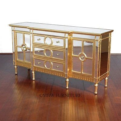 modern glass buffet cabinet eclectic modern elegance credenza cabinet 6ft eclectic