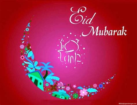 eid mubarak images 2017 wallpapers pictures hd photos