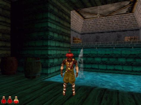 3d adventure games free download full version under 50mb prince of persia 3d pc game download free full version