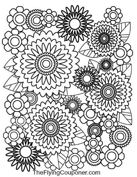 Kaos Print Umakuka Flying Cfc 17 best images about coloring pages on free printable coloring pages owl coloring