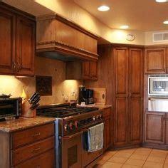 kidney shaped pantry set for 90 degree corner pantry