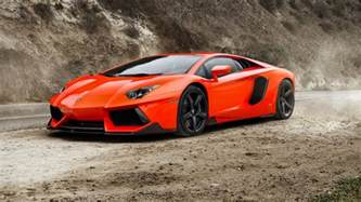 Lamborghini Aventador Pictures Hd Tuning For Lamborghini Aventador Wallpaper Hd Car