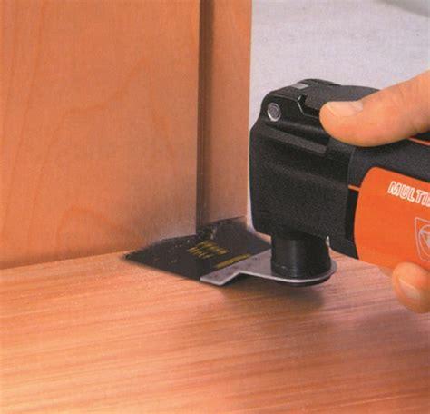Laminate Flooring: Fix Small Gap Laminate Flooring