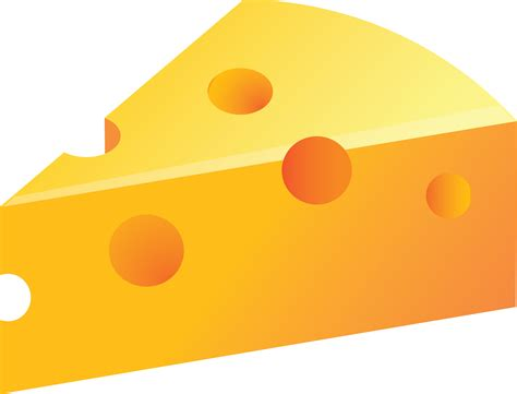 cheese emoji cheese png images free cheese images download