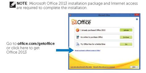 Reinstall Office 2013 by How Do I Reinstall Microsoft Office 2013 Click To Run