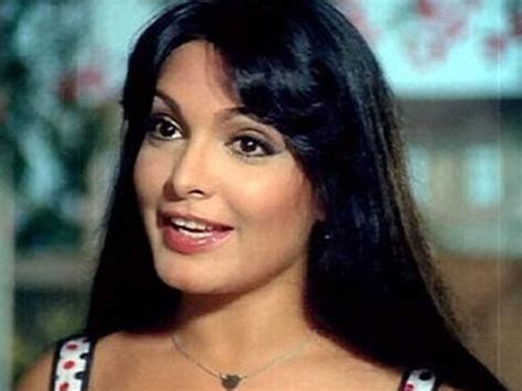 parveen babi film list parveen babi movies filmography biography and songs