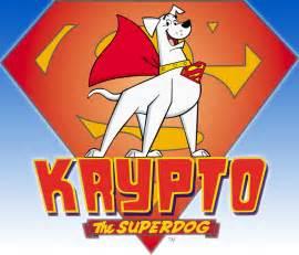 file krypto superdog title card jpg