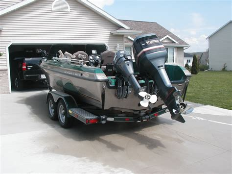 walleye central used boats for sale ranger walleye boats for sale autos post