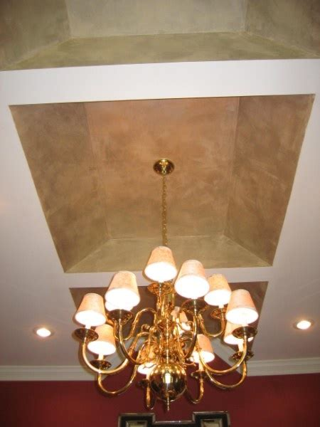 ceiling treatments 1000 images about ceiling treatments on pinterest house