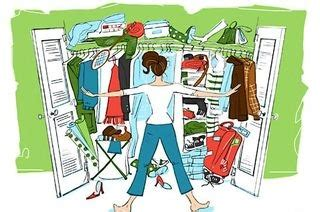 spring cleaning closet edition effective ways to clean out those emotional closet cleaning spring clean your mind dr