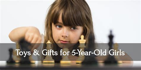 toys gift ideas   year  girls