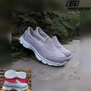 Sepatu Sketcher Cewe sepatu airwalk lazada terbaru jual sepatu wanita skechers