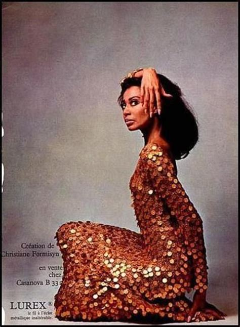 african american clothes from the 60s donyale luna fabulous model of the 60 s african american