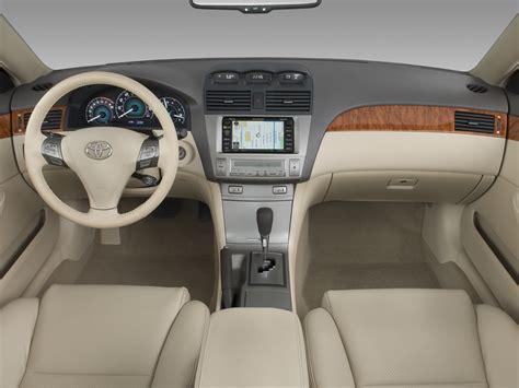 auto body repair training 2002 toyota camry navigation system toyota solara convertible 2012 price