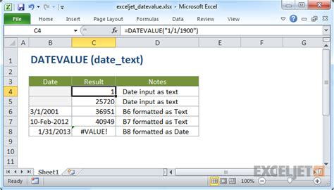 date format excel java convert string value to datetime in javascript