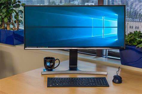 Ultra Wide Monitor the best ultra wide monitor you can buy digital trends