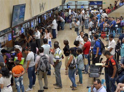impuestos el pais noticias de cali valle y colombia cerca del 50 de veh 237 culos evade el impuesto automotor en