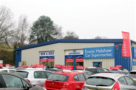 car supermarket plymouth