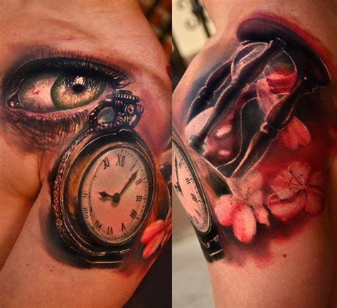 ryan hadley tattoo hadley find the best artists anywhere