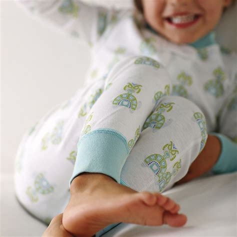 Andersson Baby Sleepers by 244 Best Images About Newborn Baby Essentials On