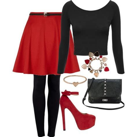 valentines day clothing best 25 s day ideas on