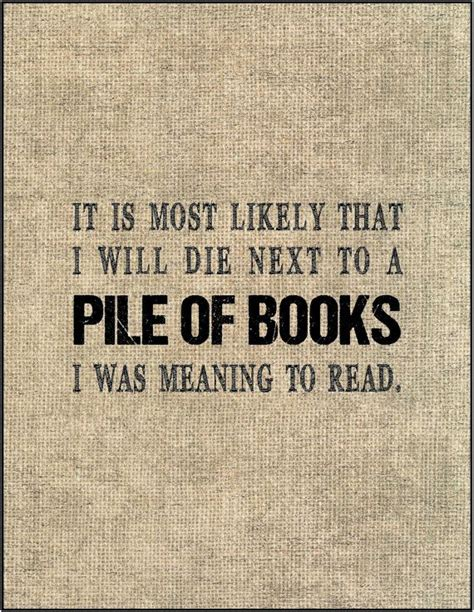 the gifts of reading books lemony snicket quotes about quotesgram