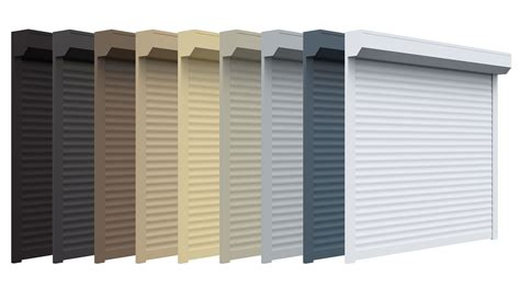 External Venetian Blinds Melbourne Outdoor Roller Shutters Geelong Home Decor Takcop Com