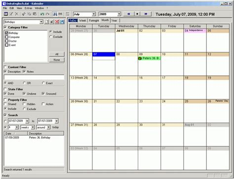 printable planner software free calendar software calendar template 2016