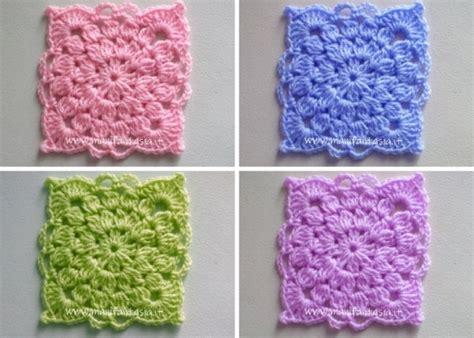 piastrelle uncinetto per coperte coperte all uncinetto neonato
