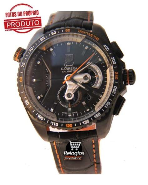 Limited Premium Aaa Tagheur tag heuer 36rs limited edition