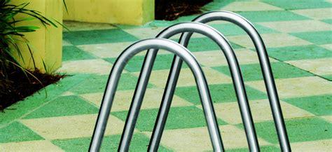 Landscape Forms Bike Racks by Landscape Forms Flo Bike Rack 28 Images Flo Bike Rack