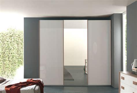 guardaroba ante scorrevoli specchio armadio 3 ante scorrevoli specchio centrale materassi