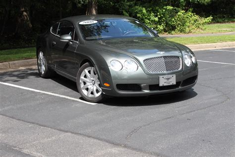 how to work on cars 2006 bentley continental electronic toll collection service manual 2006 bentley continental gt how to replace timing chain how to change