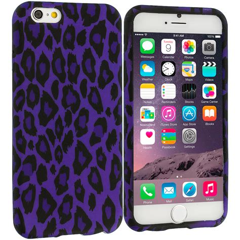 Soft Tpu For Iphone 6 6s 5 5 Intl for apple iphone 6s plus 5 5 tpu design silicone soft skin