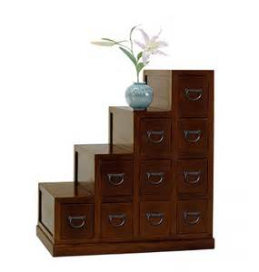 Furniture designs one of 5 total images contemporary asian furniture