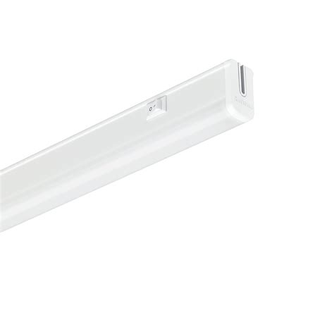 Lu Led Philips Terkini bn133c led6s 830 psu l600 pentura mini led philips lighting