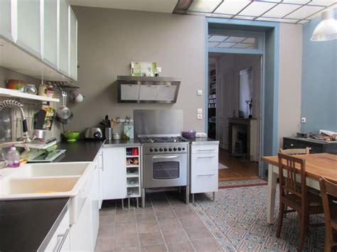 Incroyable Cuisine Carreaux De Ciment #1: Cuisine-rétro-201305261053446l.jpg