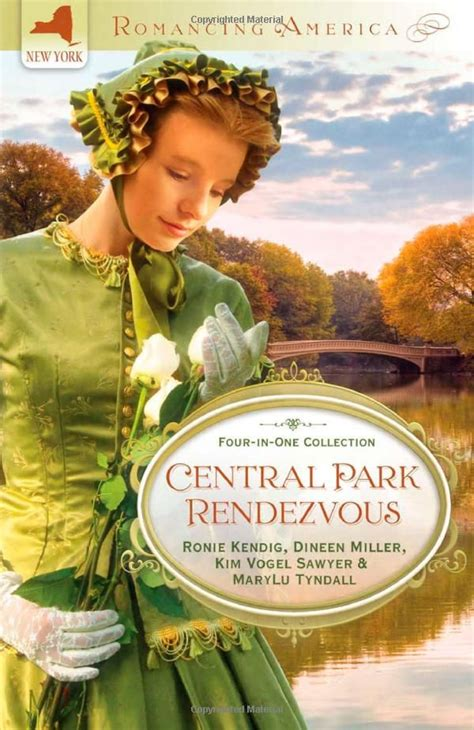 Christian Romance Cover Book Covers Books Historical