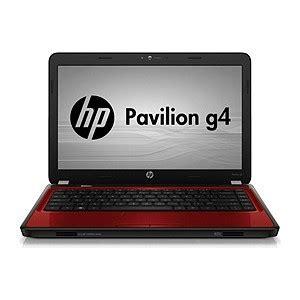 Speaker Laptop Hp Pavilion G4 hp pavilion g4 1214tx windows 7 drivers laptop software