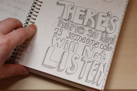 sketchbook quotes lessons i ve learned through my sketchbook