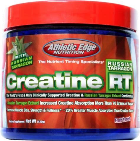 creatine concrete concrete creatine reviews image search results