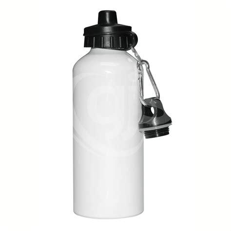 drink bottle sports drink bottles aluminium